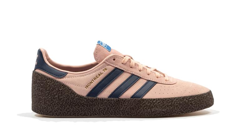 adidas-montreal-76-ee5738