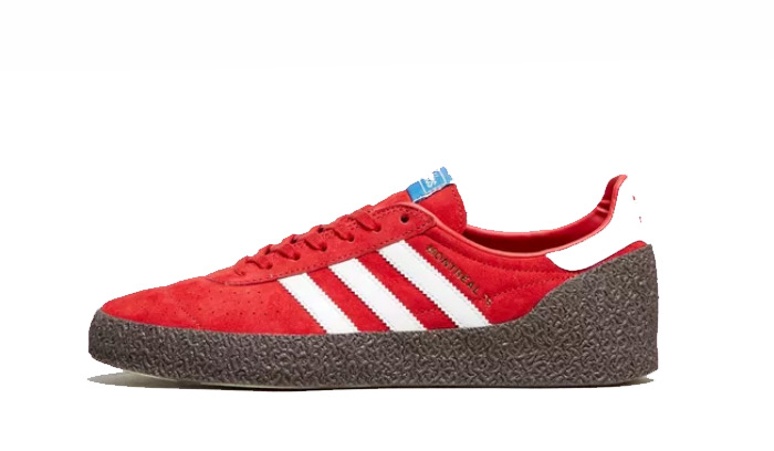 adidas-montreal-76-size-exclusive