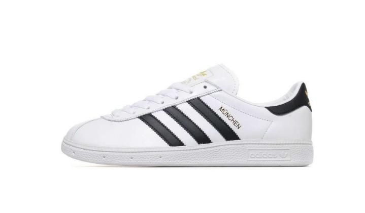 adidas-munchen-sneakers-con-descuento