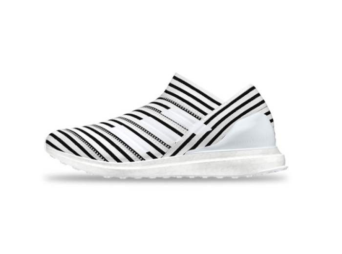 Adidas Nemeziz Tango 17 +