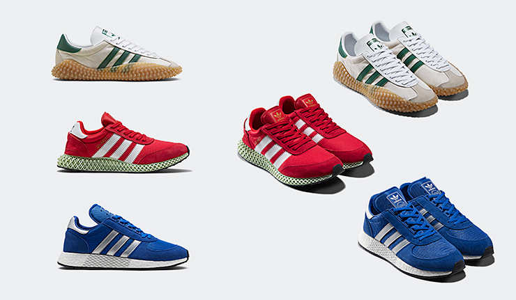 adidas-never-made-colecction-lanzamiento-70