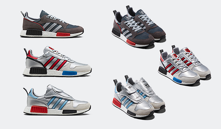 adidas-never-made-colecction-lanzamiento-80