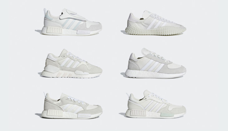adidas-never-made-pack-triple-white