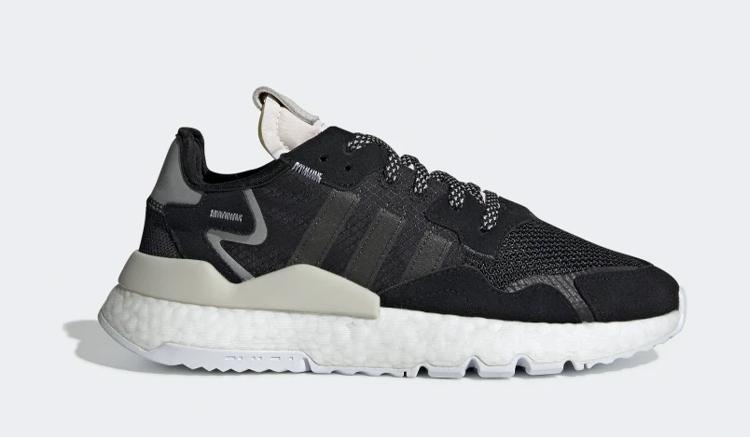 adidas-nite-jogger-CG6253