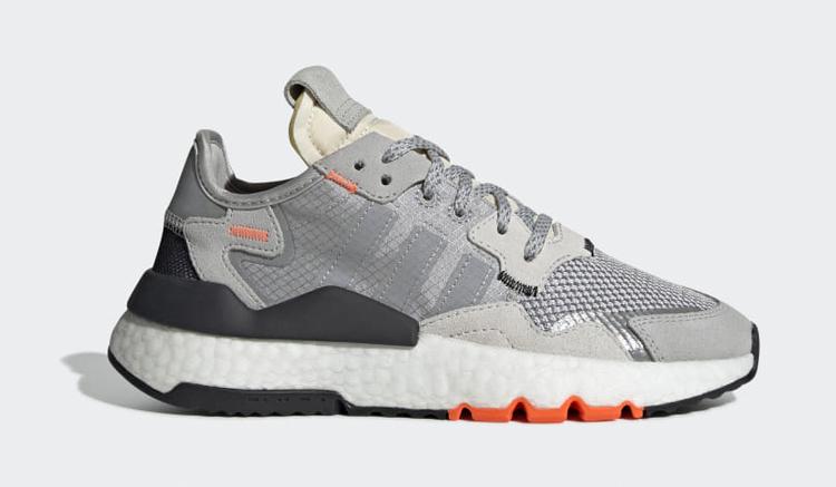 adidas-nite-jogger-DB2808