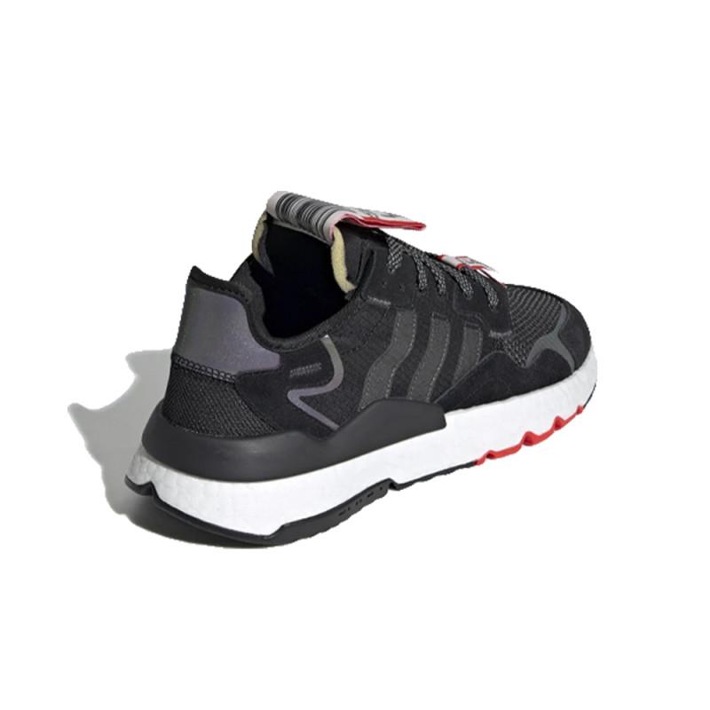 adidas Nite Jogger London