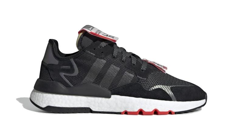 adidas-nite-jogger-EG2201