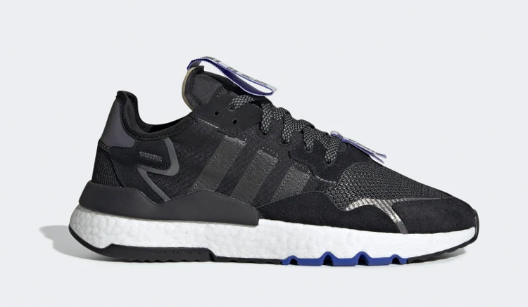 adidas-nite-jogger-EG2206