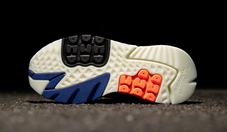 adidas-nite-jogger-boost-CG7088-negras