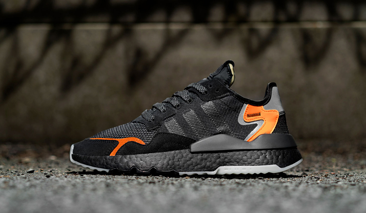 adidas-nite-jogger-boost-CG7088