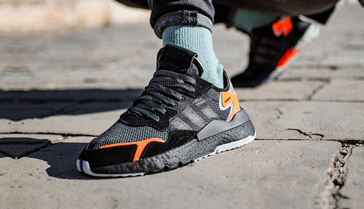 adidas-nite-jogger-cg7088