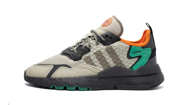 adidas-nite-jogger-cordura-sesame-core-black-bright-green-ee5569
