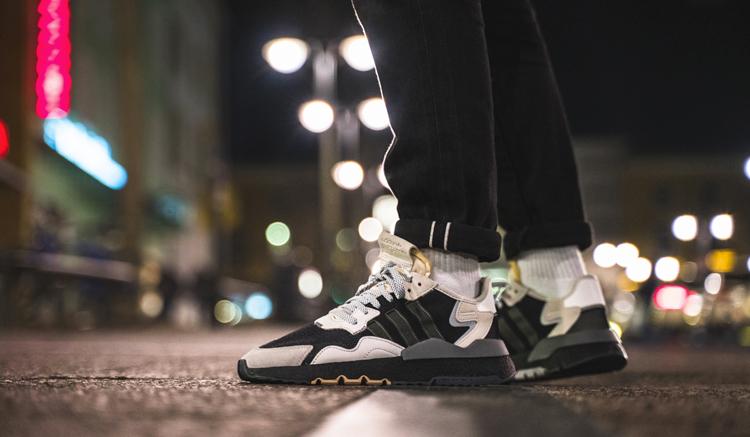 adidas-nite-jogger-lanzamiento-bd7933