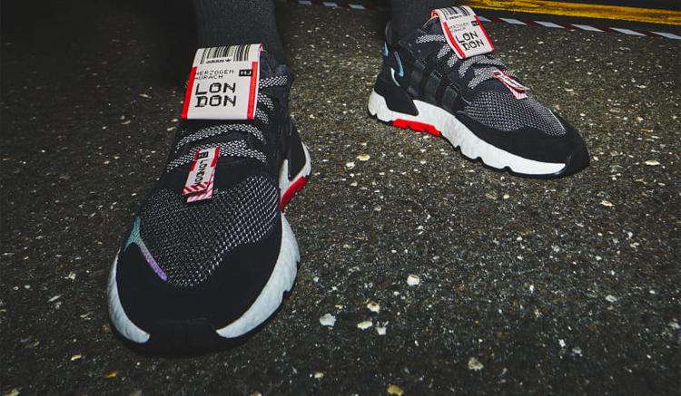 adidas-nite-jogger-london-on-feet-1