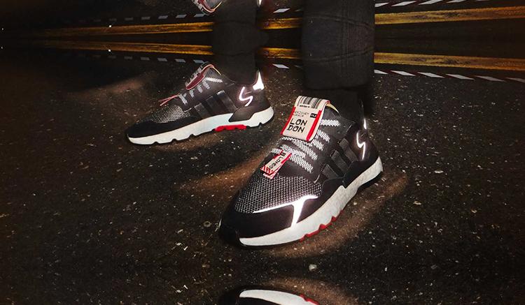 adidas-nite-jogger-london-on-feet-2