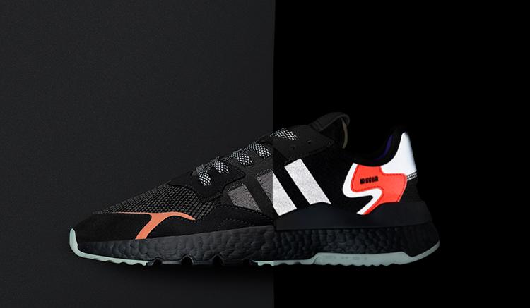 adidas-nite-jogger-reflective-CG7088-negras