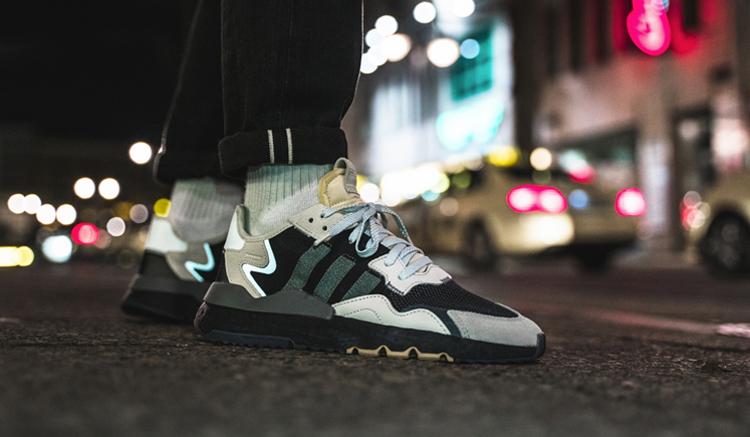 adidas-nite-jogger-side-bd7933