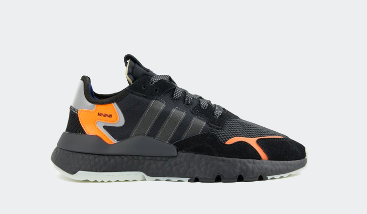 adidas-nite-jogger-the-sneaker-one