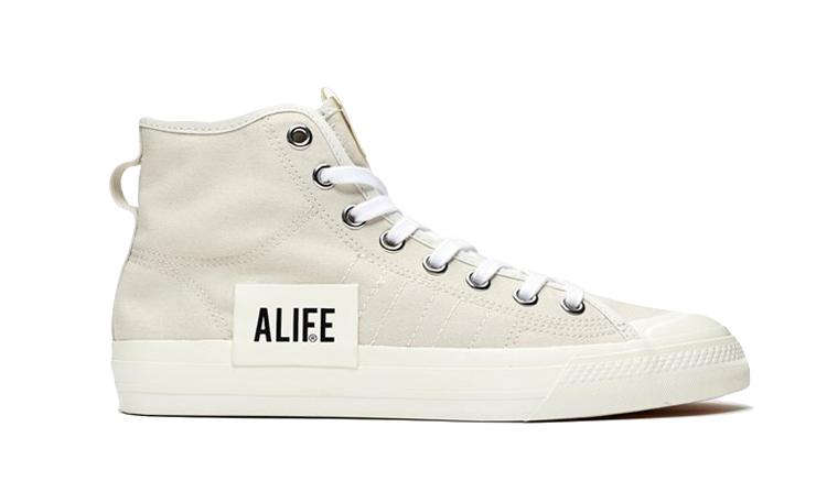 adidas-nizza-hi-rf-x-alife-G27820