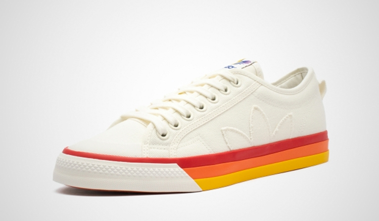 adidas-nizza-pride-pack