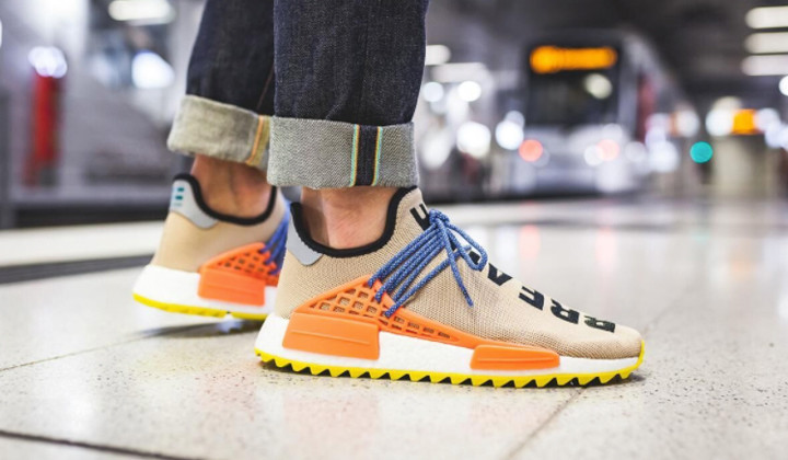 adidas-nmd-pharrell-hu-hiking-pack