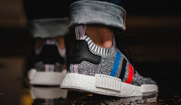adidas-nmd-primeknit-french-disponibles