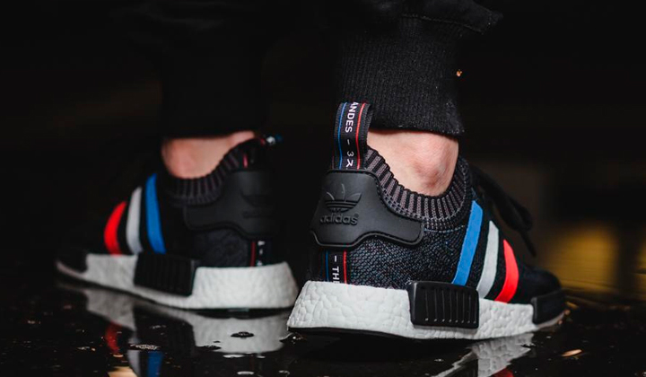 adidas-nmd-primeknit-french-pack-black