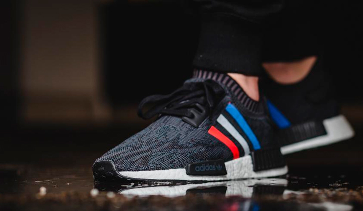 adidas-nmd-primeknit-french-pack-negras