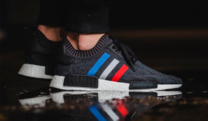 adidas-nmd-primeknit-french-pack