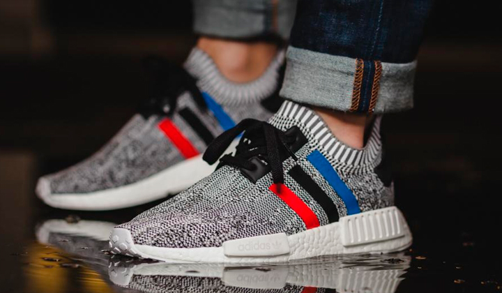 adidas-nmd-primeknit-french-white