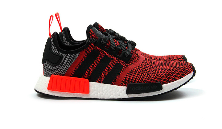 adidas-nmd-r1-restock-concepts-black-red