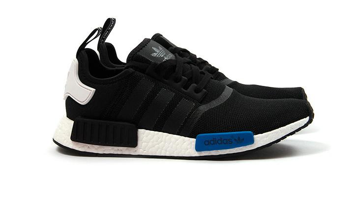 adidas-nmd-r1-restock-concepts-black