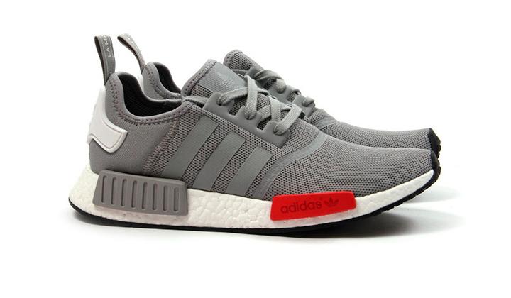 adidas-nmd-r1-restock-concepts-grey