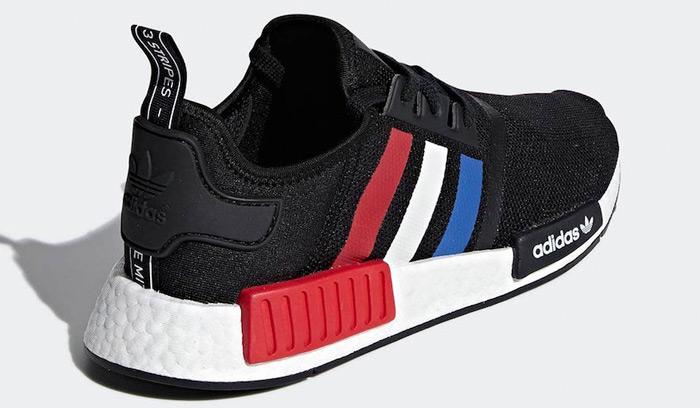 adidas-nmd-r1-tricolor-F99712-comprar-1