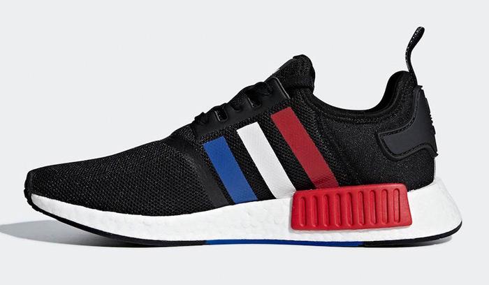 adidas-nmd-r1-tricolor-F99712-comprar-2