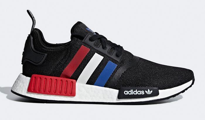 adidas-nmd-r1-tricolor-F99712-comprar