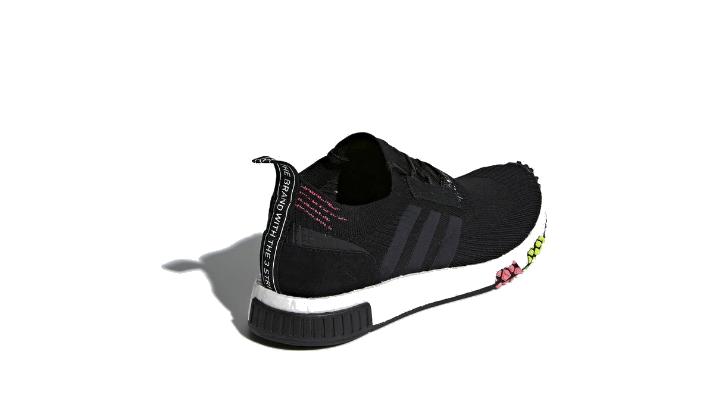 adidas NMD_Racer