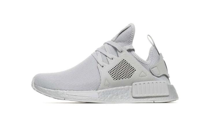 adidas nmd xr1 light grey 1