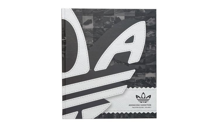 adidas-only-addiction-vol-2