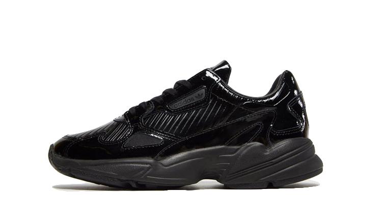 adidas-originals-falcon-leather-black-104526