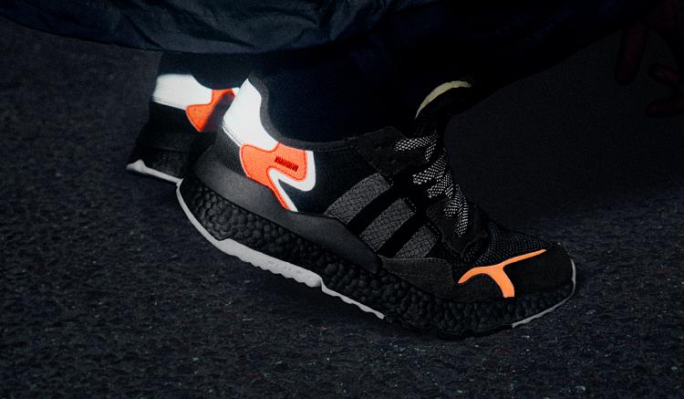 adidas-originals-nite-jogger-boost-CG7088