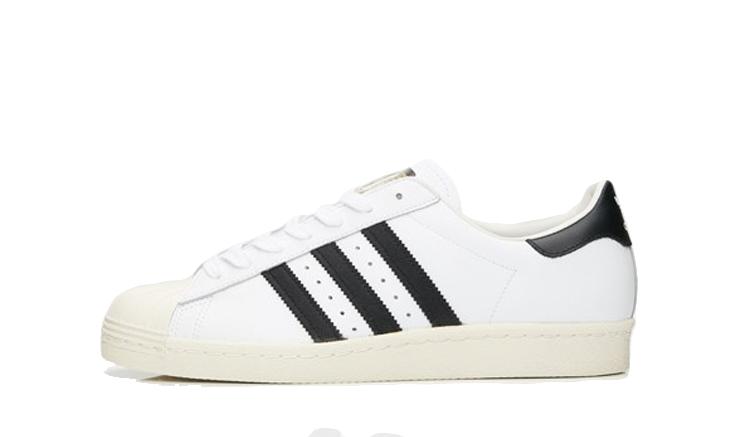 adidas-originals-superstar-80s-G61070