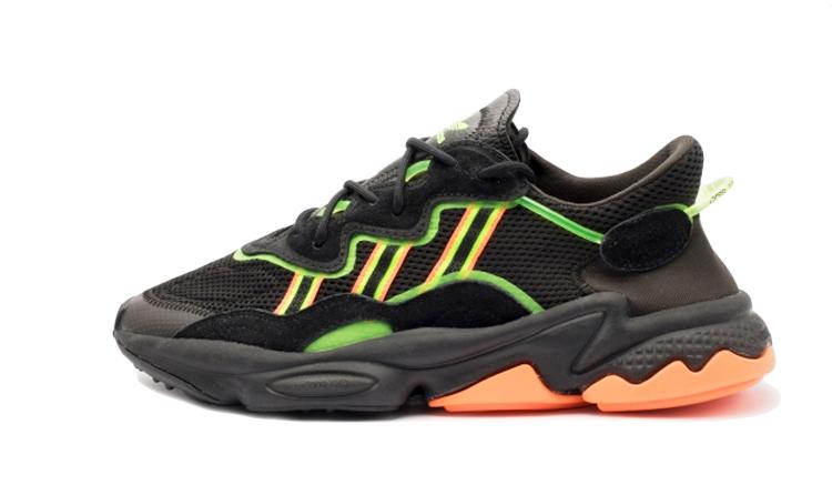 adidas-ozweego-EE5696