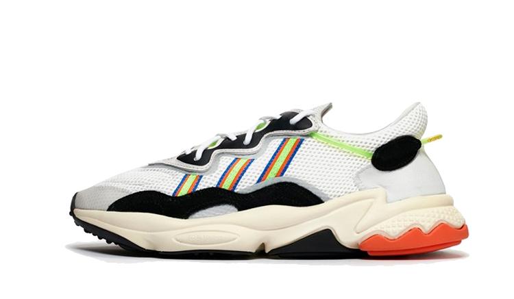 adidas-ozweego-x-era-pack-Ef9627