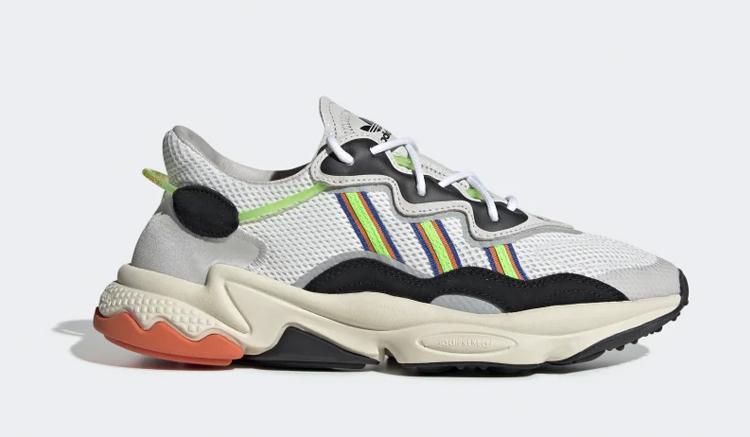adidas-ozweego-x-model-pack-era-313592