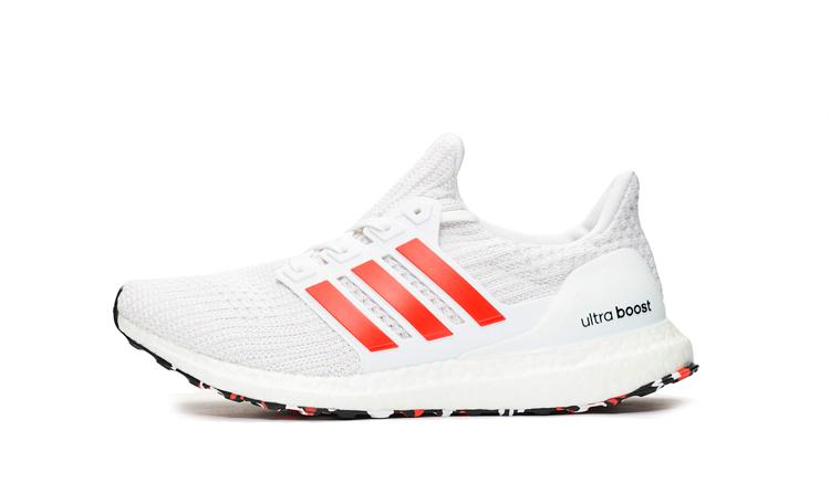adidas-performance-ultraboost-Db3199