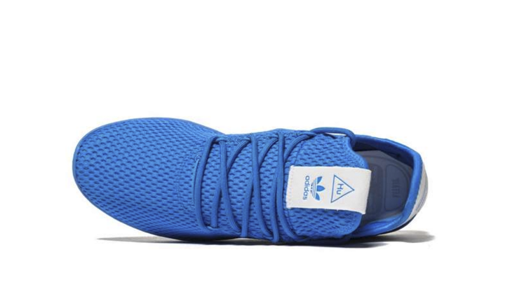 adidas Pharrell Williams Tennis Hu