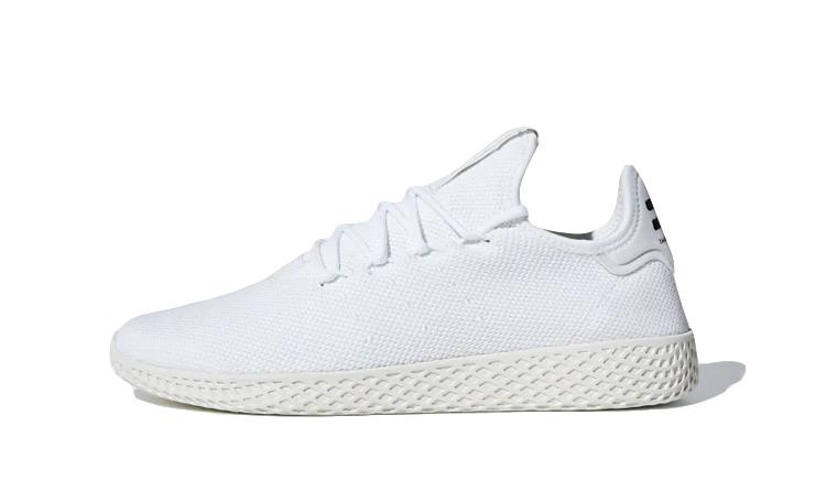 adidas-pharrell-williams-tennis-hu-B41792