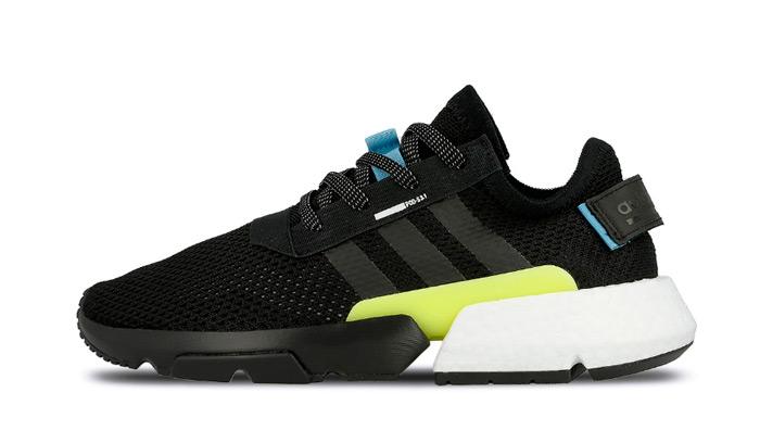 adidas-pod-s3-1-AQ1059