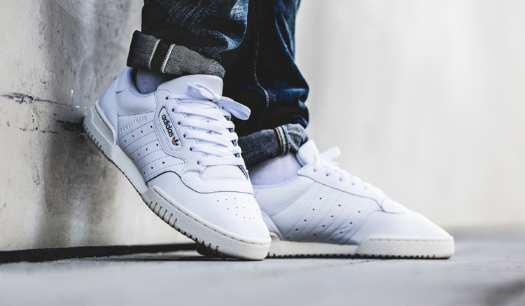 adidas-powerphase-blancas-white-F2888